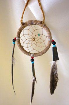 Native arts crafts on pinterest native american crafts for Native arts and crafts
