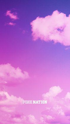 Wallpaper SKY: Victoria's Secret pink wallpaper iPhone background nation 2018 spring break cl. Pink Nation Wallpaper, Pastel Iphone Wallpaper, Pineapple Wallpaper, Purple Wallpaper Iphone, Iphone Wallpaper Tumblr Aesthetic, Cellphone Wallpaper, New Wallpaper, Iphone Wallpapers, Pretty Wallpapers