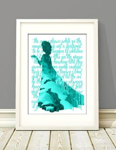 INSTANT DOWNLOAD: Disney Princess Elsa by EdmondsonbyDesign