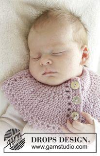DROPS Baby 25 ~ DROPS Design