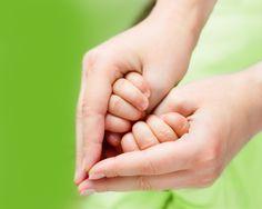 Klinik-Schlafsack & Give-away-Schlafsack | Odenwälder BabyNest