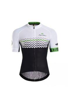 custom cycling jersey Bike Wear 7be41d6e3