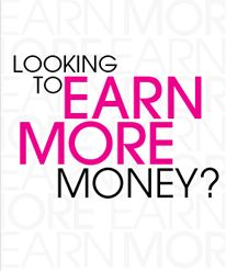 Don't let the opportunity pass you by!! Learn more about becoming an Avon rep today! We are going into our busy season. Give me a call 224-535-8240. You CAN DO it!