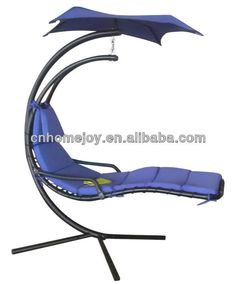 Hot Sale Excellent Design Outdoor Hanging Chair With Stand - Buy Hanging Chair…