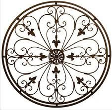 Resultado de imagem para drawing pattern ironwork