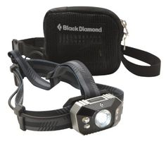 Special Offers - Black Diamond Icon Polar Headlamp - In stock & Free Shipping. You can save more money! Check It (October 18 2016 at 12:38PM) >> http://flashlightusa.net/black-diamond-icon-polar-headlamp/
