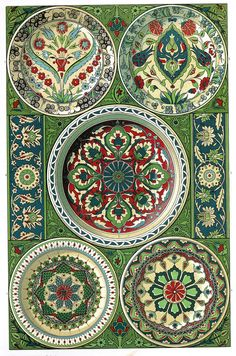All sizes | Treasury of Ornament017 | Flickr - Photo Sharing!