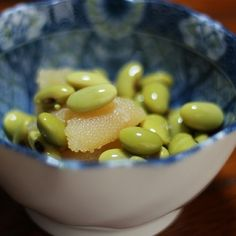 #japan #japanfood