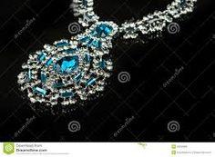 Risultati immagini per gioielli grandi