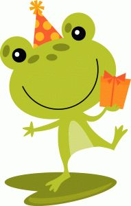 Silhouette Design Store: birthday frog sil store, see card board Silhouette Cameo Projects, Silhouette Design, Frog And Toad, Frog Frog, Birthday Clips, Animal Templates, Funny Frogs, Silhouette Online Store, My Beautiful Friend