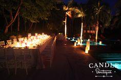 Saudade    #candleboutique  #relaxing #peace #handmade #beautiful  #enlightenment  #weddingreception #weddingdetails #bride #bridetobe #weddingtable  #happy #creative #inspiration #love  ....................................................................  https://www.facebook.com/candleboutique.mx/