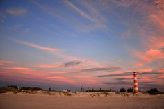 Geraldton lighthouse - WA