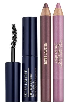 Estée+Lauder+'Magic+Smoky+-+Smoldering+Eyes'+Kit+(Limited+Edition)+(Nordstrom+Exclusive)+available+at+#Nordstrom