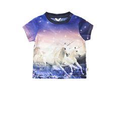 Le tendenze dell estate  dai tormentoni musicali di gioventù ai trend moda  e abbigliamento per i nostri piccoli maschietti 238965969f6