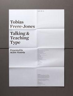 Talking & Teaching / Hofstede