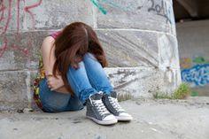 4 salidas para escapar de la violencia intrafamiliar