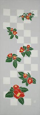 花椿 | 染の安坊