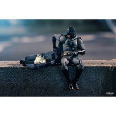 """hotkenobi (@hot.kenobi) on Instagram: """"I am batman!! -…"""""""