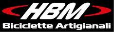 HBM Bike Factory  -  Vignole Borbera (AL)  Italy