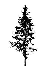 """Résultat de recherche d'images pour """"silhouette d'arbres"""" Images, Searching"""
