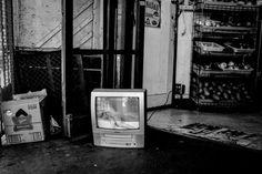 Interview: San Francisco Street Photographer Travis Jensen   The FADER