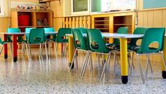 If Kindergarten Wasn't So Much Like First Grade, We Wouldn't Need To Delay It – Scary Mommy Classroom Helpers, A Classroom, Parent Volunteers, Nyc With Kids, Secondary School, Early Childhood Education, School Fun, School Stuff, School District