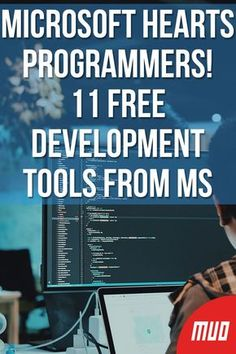 Learn Computer Coding, Computer Class, Computer Science, Learn Coding, Learn Programming, Computer Programming, Different Programming Languages, Learn To Code, Educational Websites