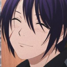 Yahiko Naruto, Boruto, All Anime, Anime Guys, Anime Art, Otaku, Kou Diabolik Lovers, Yukine Noragami, Cute Anime Pics