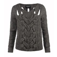 Sweater, All saints