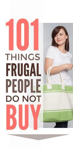 Frugal living & lifestyle tips, ideas and hacks for beginners that will save money and help payoff debt whilst being zero waste and eco friendly and decluttering your home to live clutter free Kitchen Best Money Saving Tips, Ways To Save Money, Saving Money, Money Tips, Money Savers, Frugal Living Tips, Frugal Tips, Budgeting Finances, Budgeting Tips