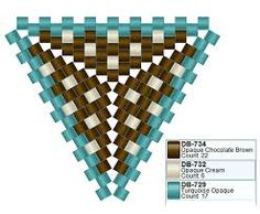 Image result for anabel bead patterns