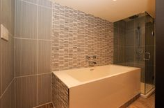 shower and toilet behind tub | rick on september 9 2013 in bathrooms ceramics 0 1