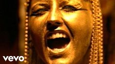 The Cranberries - Zombie Music video by The Cranberries performing Zombie. (C) 1994 The Island Def Jam Music Group Music Mix, Music Love, Music Is Life, Good Music, The Cranberries Zombie, Phil Collins, Indie Pop, Christina Aguilera, Justin Timberlake