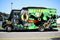 http://ollie.neglerio.com/wp-content/uploads/2011/03/super-q-bbq-food-truck-1.jpg