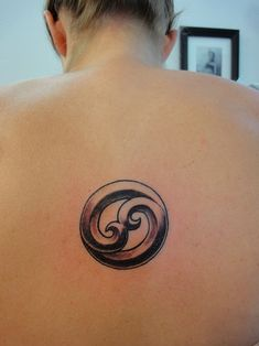 Maori tattoos gives you knowledge about every symbol in maori tattoo and its traditional meaning in detail. Buddha Tattoos, Leg Tattoos, Tribal Tattoos, Maori Tattoos, Tattoo Legs, Tatoos, Dainty Tattoos, Symbolic Tattoos, Harmony Tattoo
