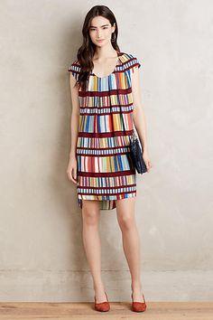 F f floral maxi dress 072450