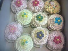 ijscupcakes