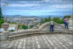 https://flic.kr/p/23DWvmN | 7102 - Braga XXIV | Santuari Bom Jesus do Monte, Braga, Portugal