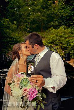 Ericka + Ryans Wedding 06.06.15 Photo Studio, Valentines, Couple Photos, Couples, Wedding, Valentine's Day Diy, Couple Shots, Valentines Day Weddings, Valentines Day