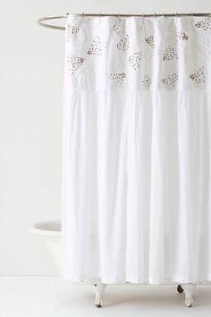 73 Best Shower Curtains Bathmats Images On Pinterest In 2018