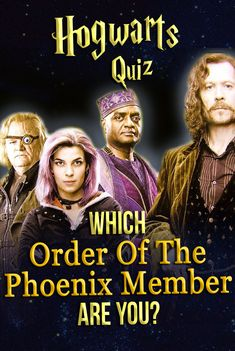 Take this Harry Potter personality quiz to figure out which Order of the Phoenix member you would be. I am Sirius Black Harry Potter Quiz, Harry Potter Houses, Harry Potter World, Hogwarts, Hp Quiz, Playbuzz Quizzes, Phoenix, The Originals, Dogue De Bordeaux
