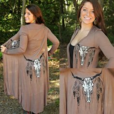feathers and skulls and fringe Oh MY ! Southern Outfits, Country Outfits, Western Outfits, Western Wear, Country Boots, Country Girl Style, Country Fashion, Country Girls, My Style