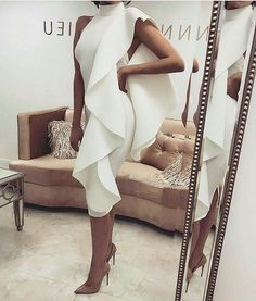 2,796 отметок «Нравится», 35 комментариев — Fashion&Lifestyle (@_luxury_fashion_style) в Instagram: «@donneepardieu via @platinum__lifestyle_ For shopping go to link in my bio, use coupon code…»