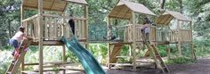 Umberslade Adventure is a great active day out for all the family and friends. Located in a beautiful woodland in the heart of Warwickshire, West Midlands. West Midlands, Days Out, Woodland, Places To Go, Explore, Adventure, Friends, Heart, Outdoor Decor