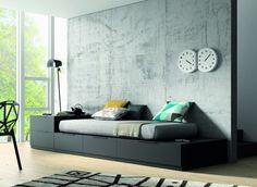 muebles-juveniles-1