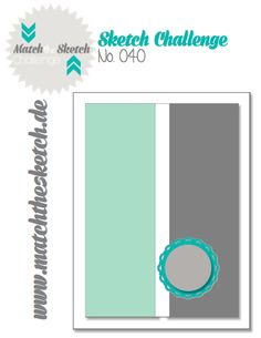 Match the Sketch - Challengeblog: MtS - Sketch 040