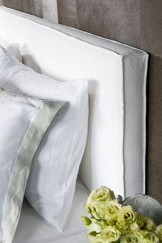Nilson Beds | lookbook