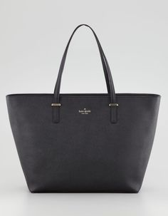 Kate Spade bag. ♡ Just got this in Red!!!  Love my new bag!