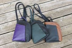Arrowsmith Leather products are made from cowhide, with textured decorative leather accents. Thin to thick hides to provide strength, comfort and flexibility in each item, soft leather bags are lined with durable fabric and double stitched for quality. Leather Bags, Soft Leather, Leather Backpack, Leather Products, Decorative Trim, Asymmetrical Design, Leather Design, Flexibility, Fashion Backpack