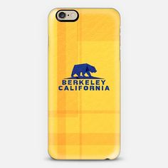WOW! Check out this Casetify using Instagram and Facebook photos!  #fimbis #casetify #berkeley #california #blue #style #styleblog #fashion #fashionblogger #fashionblog #styleblogger #yellow #designer #iphone #iphone6 #typography #cali #iphone6plus #gold #appleaccesories #fblogger #shapes #colorful #gold #navy